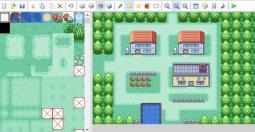 Nintendo bloque l'outil Pokémon Essentials de RPG Maker