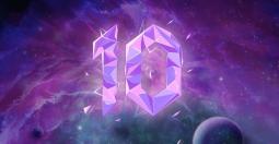 GOG.COM offre des cadeaux aux joueurs pour son 10e anniversaire