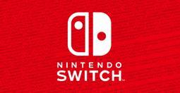 N64, Game Boy et Nintendo DS... les dataminers dissèquent la Switch