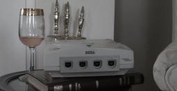 SEGA AGES - Ballottage très favorable pour les jeux Dreamcast sur Switch !