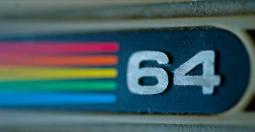 The Internet Archive - 10 000 titres Commodore 64 deviennent jouables en ligne !