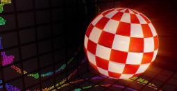 Boing Ball - l'histoire pleine de rebondissements de l'emblème Amiga
