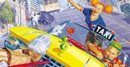 SEGA Ages sur Switch - les jeux Dreamcast passeront-ils par la case émulation ?