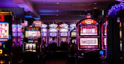 Que sont les casinos en ligne ?