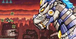 Dernière Minute - Phantasy Star sur Switch, soldes Halloween chez GOG, Invasion 1984, Xydonia...