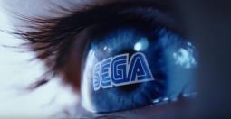Les 50 jeux SEGA Mega Drive Classics arriveront sur Switch le 6 décembre !