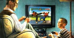 Podcast MO5 - il y a 30 ans, la SEGA Mega Drive !