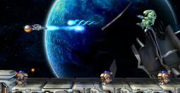 R-Type Dimensions EX atterrira sur Switch et PC le 28 novembre avec une pléiade d'options inédites !