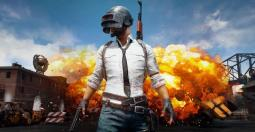 Playerunknown's Battlegrounds - PUBG arrive sur PLAYSTATION 4 aujourd'hui