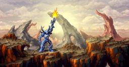 Chris Huelsbeck sort Rise Of The Machine - la bande son de Turrican 4 !