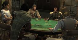 Les stratégies de poker les plus efficaces
