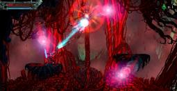 Valfaris - une démo de métal hurlant est disponible sur Steam !