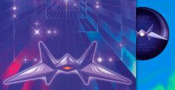 Fortuna: The Sector X Sessions revisite la soundtrack de Star Fox