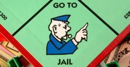 5 ans de prison pour avoir piraté sa Nintendo Switch ? La belle affaire !