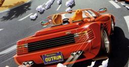 OutRun se lance aujourd'hui sur Switch !