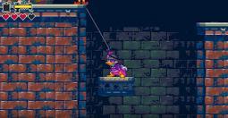 Mettez vite le grappin sur ce prototype de jeu Darkwing Duck !
