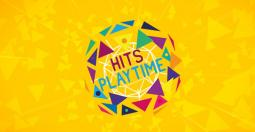 Hits Playtime - l'édition 2019 en approche