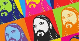Smooth McGroove - de Youtube au vinyle