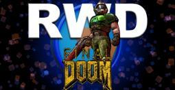 Retour sur Final Doom, les gars de Rewind appellent un invité en renfort !