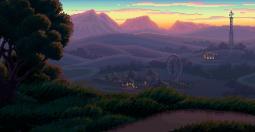 Axiom Verge et Thimbleweed Park gratuits sur l'Epic Games Store !
