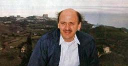 Steve Bak, le virtuose de l'Atari ST, est mort