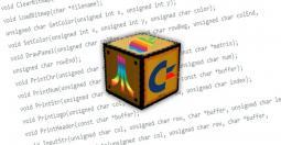 8bit-Unity - le kit de développement miracle pour le retrogaming ?