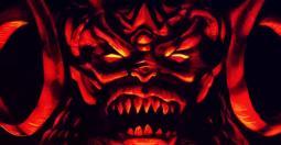 GOG et Blizzard ressuscitent Diablo 1, avant Warcraft 1 et Warcraft 2 !