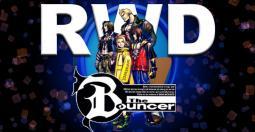 Retour sur The Bouncer, Rewind part dans les bas fonds de Squaresoft
