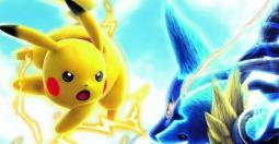La version arcade de Pokkén Tournament fermera son online le 25 mars