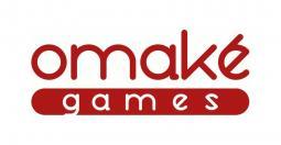 Omaké Books lance Omaké Games, son nouveau label de jeu vidéo !