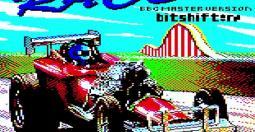 Stunt Car Racer enfin porté sur BBC Micro !