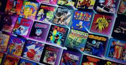 Antstream, la plate-forme de streaming retro joue son avenir sur Kickstarter