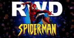 Retour sur Spider-Man - rien n'arrête l'équipe de Rewind, pas même les Sinister Six !
