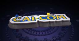 Capcom surprend tout le monde avec Capcom Home Arcade