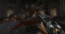 Wrath: Aeon of Ruin - 3D Realms dévoile 22 minutes de gameplay