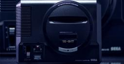 Mega Drive Mini - 10 nouveaux jeux, et pas des moindres !