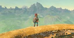 Cemu 1.15.5c - l'émulation Wii U sur PC atteint des sommets !