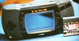 Atari Gamer lance un concours de programmation pour fêter les 30 ans de l'Atari Lynx