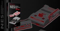 NES/Famicom Anthologie - le livre monument