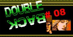 Double Back - l'actualité retrogaming sur un grand 8 !