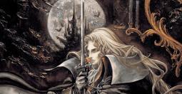 Les soundtracks de Castlevania envahissent Spotify, Apple Music et Google Play