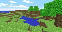 Minecraft Classic jouable gratuitement dans votre navigateur !