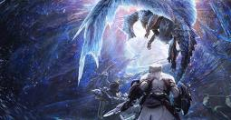 Iceborne, l'extension Monster Hunter: World arrive le 6 septembre 2019 sur PS4 et Xbox One