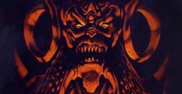 Diablo - l'extension Hellfire gratuite sur GOG !