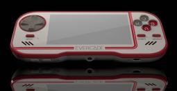 Avec une seconde fournée Namco, l'Evercade a une liste de jeux longue comme le bras !