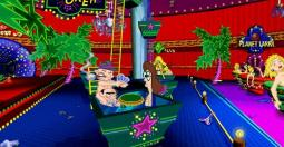 Leisure Suit Larry's Casino - rien ne va plus !