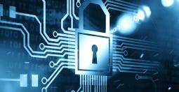 VPN Gratuits : des logiciels qui mettent vos données personnelles en péril