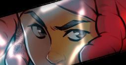 Streets of Rage 4 - un nouveau personnage au casting du jeu qui sortira en 2020 sur PC, Xbox One, PS4 et Switch !