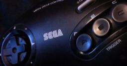 SEGA Mega Drive Mini : dates, jeux, teasing... on fait le mini point !
