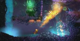 Valfaris - ouverture du Wall of Death le 1er novembre !